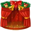 File:Contract Staging Christmas in Megapolis.png