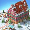 Quest A Christmas Show