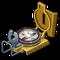 Unique Asset Compass (Unique)