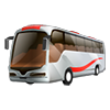 File:Contract First Class Intercity Bus.png