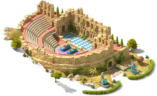 File:Odeon of Herodes Atticus.png