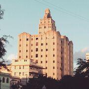 RealWorld Havana Hotel