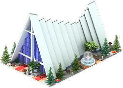File:Arctic Cathedral.png