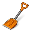 Asset Shovel