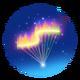 Contract Creating an Artificial Aurora