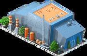 Esbjerg Power Station
