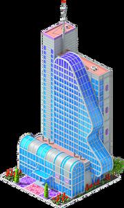 Harbin Bank