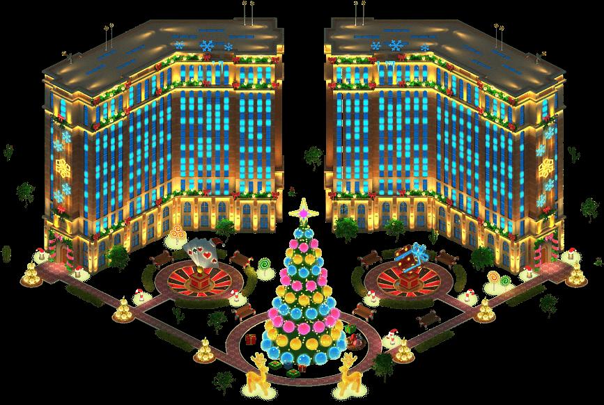 Мегаполис казино аренда игровые автоматы детские