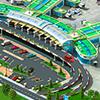 Quest Megapolis Airport