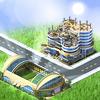 Quest Sports Construction