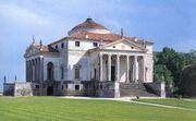 RealWorld Roman Villa