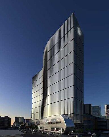 File:RealWorld Royal Melbourne Hotel.jpg