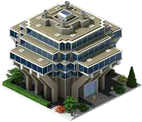 File:Building Data Center.png