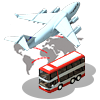 File:Contract Charter Flight Services.png