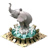 File:Fountain with Elephant.png