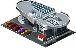 File:Sports Car Dealership (Old).png