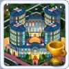 Achievement Absolute Champion (Macau)