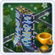 Achievement Nightlife Capital Mayor