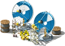 File:Additional Module Construction.png