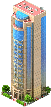 File:Al Saqr Business Tower.png
