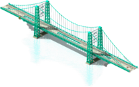 Kutang Bridge L1