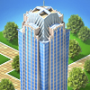 Quest Megapolis Financial Block