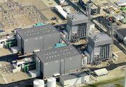 RealWorld South Region Power Station