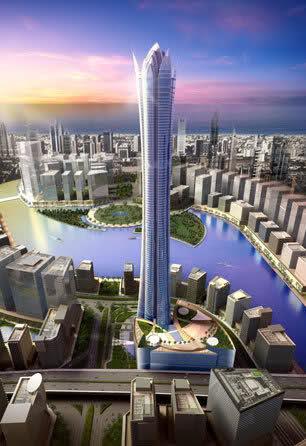 File:RealWorld World Tower.jpg