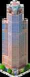 South Wacker Tower