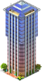 Torre Bouchard