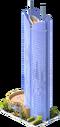 Eastern Heart Tower