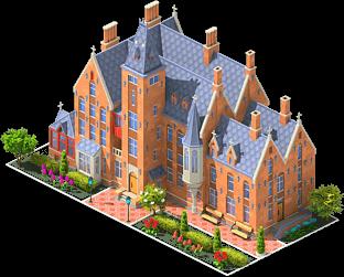 File:Loppem Castle.png