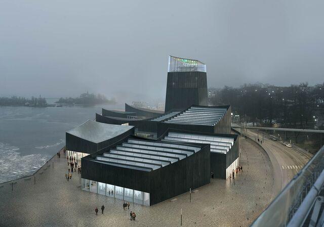 File:RealWorld Guggenheim Museum Helsinki.jpg