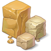 Asset Stone Blocks