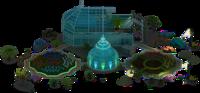 Niagara Botanical Garden L1