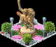Polo Monument