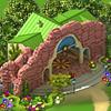 Quest Birdsong