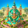 File:Quest Elegant Shafran.png