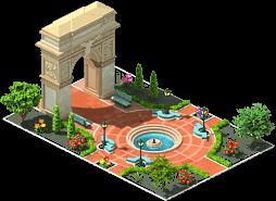 File:Washington Square Park.png