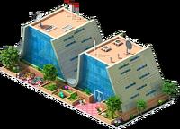 Analytical Finance Center L2