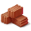 Asset Ceramic Brick