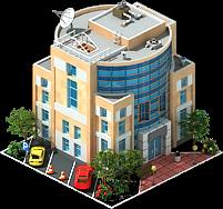 Hydrology Institute L1