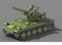 SPG-25 L1