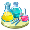 File:Contract Biochemical Water Analysis.png