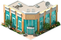 File:Emerald Shopping Center.png