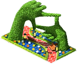 File:Frame Topiary.png