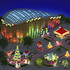 File:Quest Spirit of Christmas.png