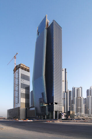 File:RealWorld Vision Tower.jpg