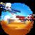 Contract Aerobatic Maneuvering Master Class