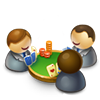 File:Contract Meeting with Poker Stars.png